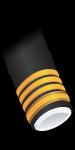 Commodore (RMN)
