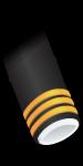 Commander (RMN)